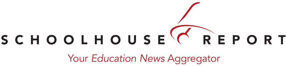 Schoolhouse Report